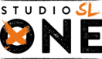 Studio SL ONE