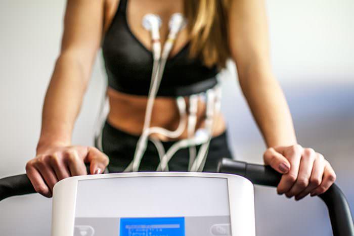 Herz Kreislauf-Vorsorge Blog Kardiologe Bayreuth